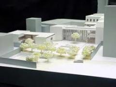 Arquitetura Educacional