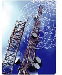 Consultoria em otimização de recursos de telecomunicações