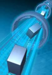 Desenvolvimento de políticas de segurança para rede TCP/IP
