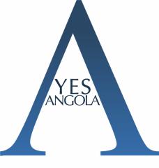 YesAngola - de Alcinda Carmelino