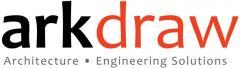 ARKDRAW, LDA - prestação de serviços na área da construção