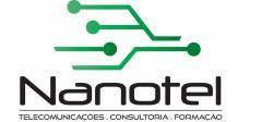 Web Services (Registro e Hospedagem de dominios corporativos)