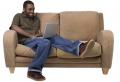 Divulgação e Promoção de Websites