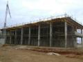 Low-rise construction