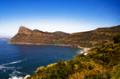 Pacote - Cidade do Cabo